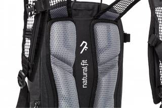 CUBE Backpack PURE TEN