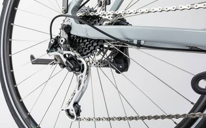 Detail image of Cube Touring Exc grey´n´lime 2017 (14)