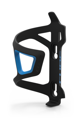 CUBE Bottle Cage HPP/R Sidecage