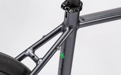 Detail image of SL Road Pro (10)